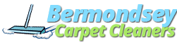 Bermondsey Carpet Cleaners